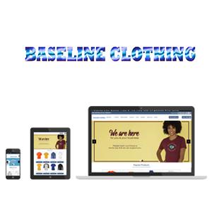 Baseline Clothing